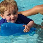 Use ABCD to remember how to help prevent children from drowning.