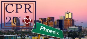 Phoenix-skyline-CPR2U
