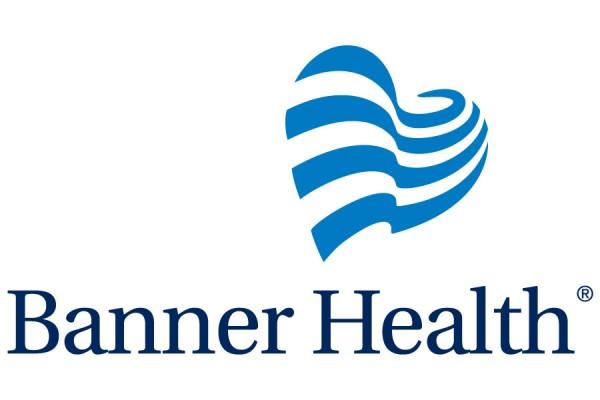 Banner-Health-logo