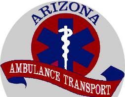 azamb-logo