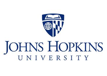 john-hopkins