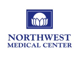 north-west-medical