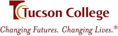 tucson-college