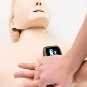 Little_Anne_CPR_torso_Compressions_close_up__33918.1454101323.1280.1280