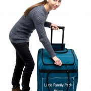 Little_family_4_pack_bag__68818.1454101288.1280.1280