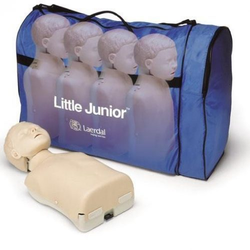 Little Jr. Four Pack