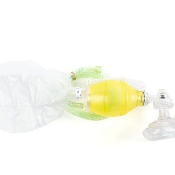 The_BAG_II_Resuscitator_Child_w_mask_3__13937.1467754946.1280.1280