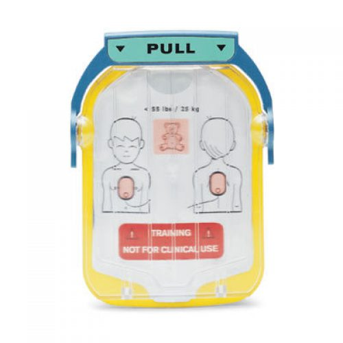 Onsite Infant/Child Training Pads Cartridge