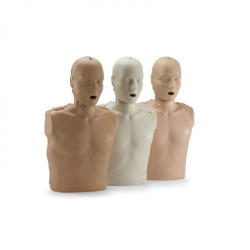 Prestan Professional CPR-AED Training Manikin