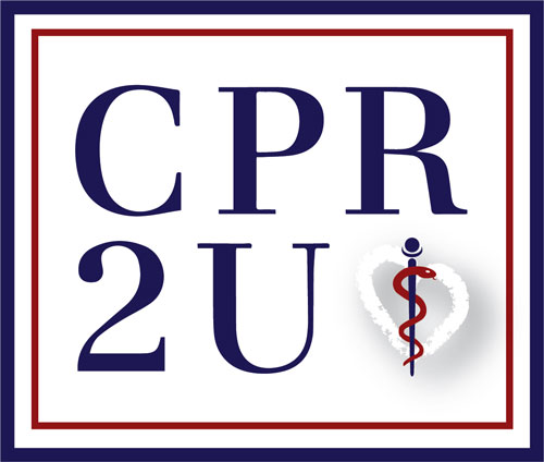 CPR, First Aid, BLS, ACLS, PALS, HeartSaver AHA Classes Tucson, AZ