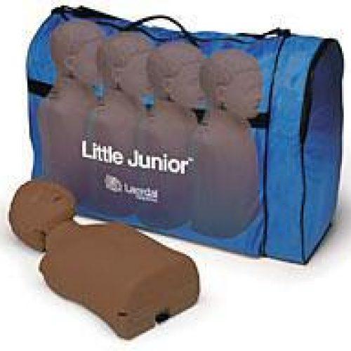 Little Junior (4/pk)