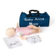 Baby_Anne_White_Primary_Pic__86494.1454102928.1280.1280
