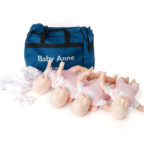 Baby_Anne_four_pack__52393.1454103256.1280.1280