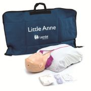 Little_Anne_CPR_w_bag_torso__12387.1454101330.1280.1280