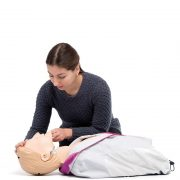 Little_Anne_CPR_white_with_chin_tilt__36646.1454101407.1280.1280