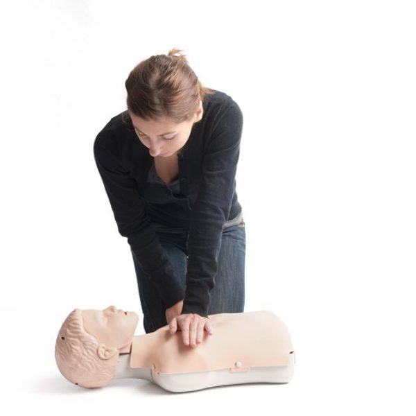 Little_jr_with_person_doing_cpr_white__33696.1454104224.1280.1280