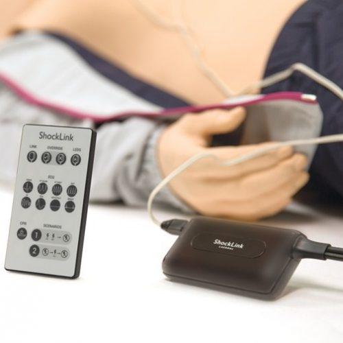 ShockLink™ System