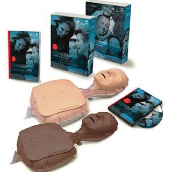 cpr_anytime__09824.1433786688.1280.1280