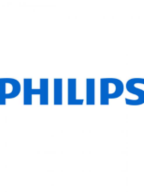 Philips AEDs Trainers